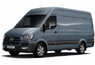 2-mau-xe-Hyundai-Solati