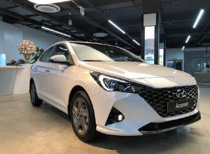 Hyundai-Accent-facelift-2021-co-mat-tai-Viet-Nam-cho-ngay-ra-mat-chinh-thuc-1-1605536368-851-width660height495