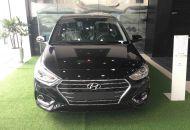 hyundai-accent-2019-sedan-01