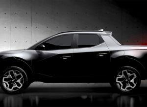 Hyundai-Santa-Cruz-2-7467-1617251508