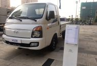 xe-tải-hyundai-1-tấn-H1501