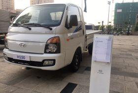xe-tải-hyundai-1-tấn-H15011