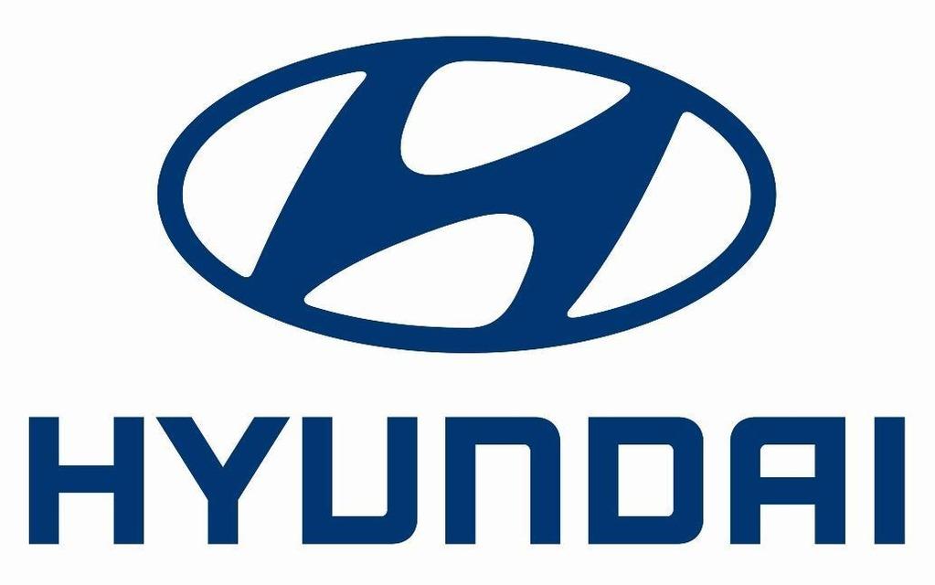 1521200340-brasol.vn-logo-huyndai-logo-huyndai