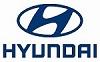 1521200340-brasol.vn-logo-huyndai-logo-huyndai2