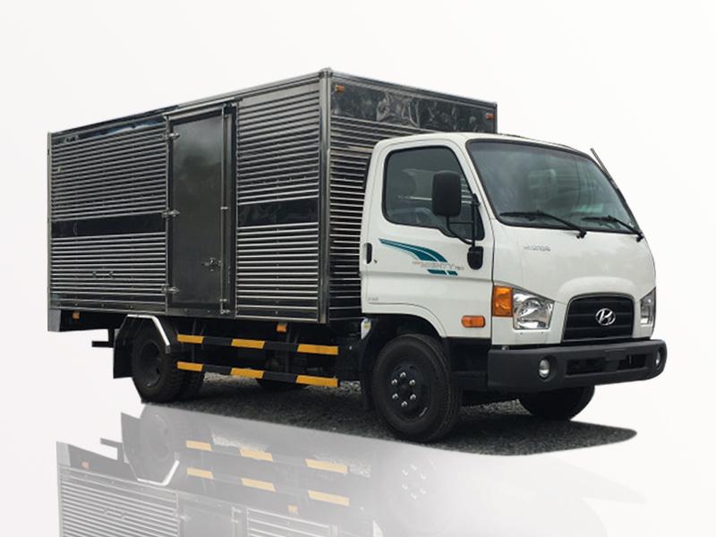 xe-tai-hyundai-6t9-thung-mui-kin-new-mighty-110s